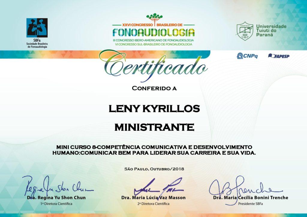 LENY KYRILLOS-001